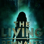 The Living Remnants eBook Cover 1563x2500